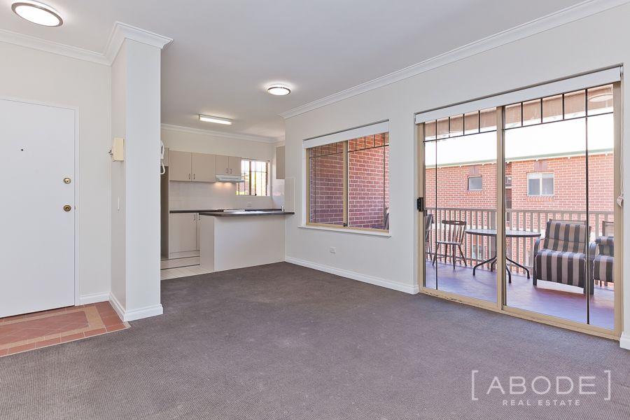 25/48 Wellington Street, East Perth WA 6004, Image 2