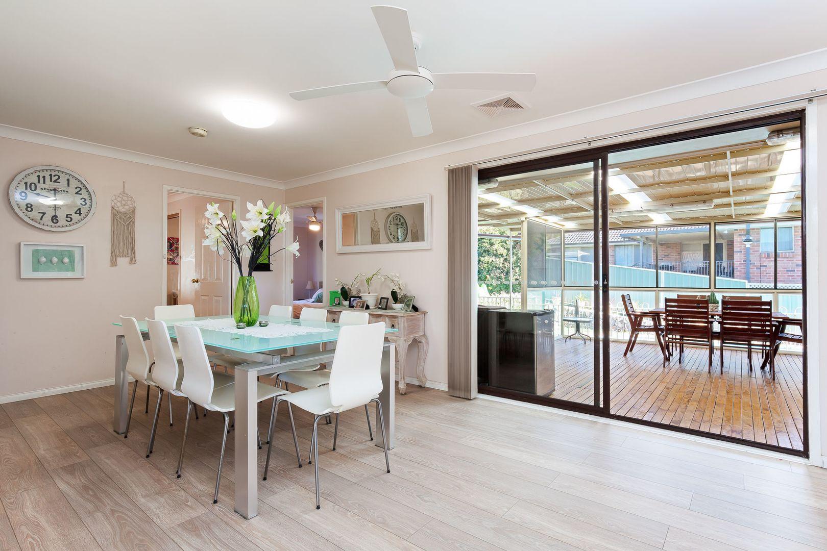 92 Glade Street, Arcadia Vale NSW 2283, Image 2