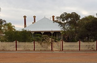 Picture of 56 Gnarbine Road, Coolgardie WA 6429