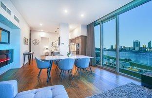 Picture of 5 Harper Terrace, South Perth WA 6151