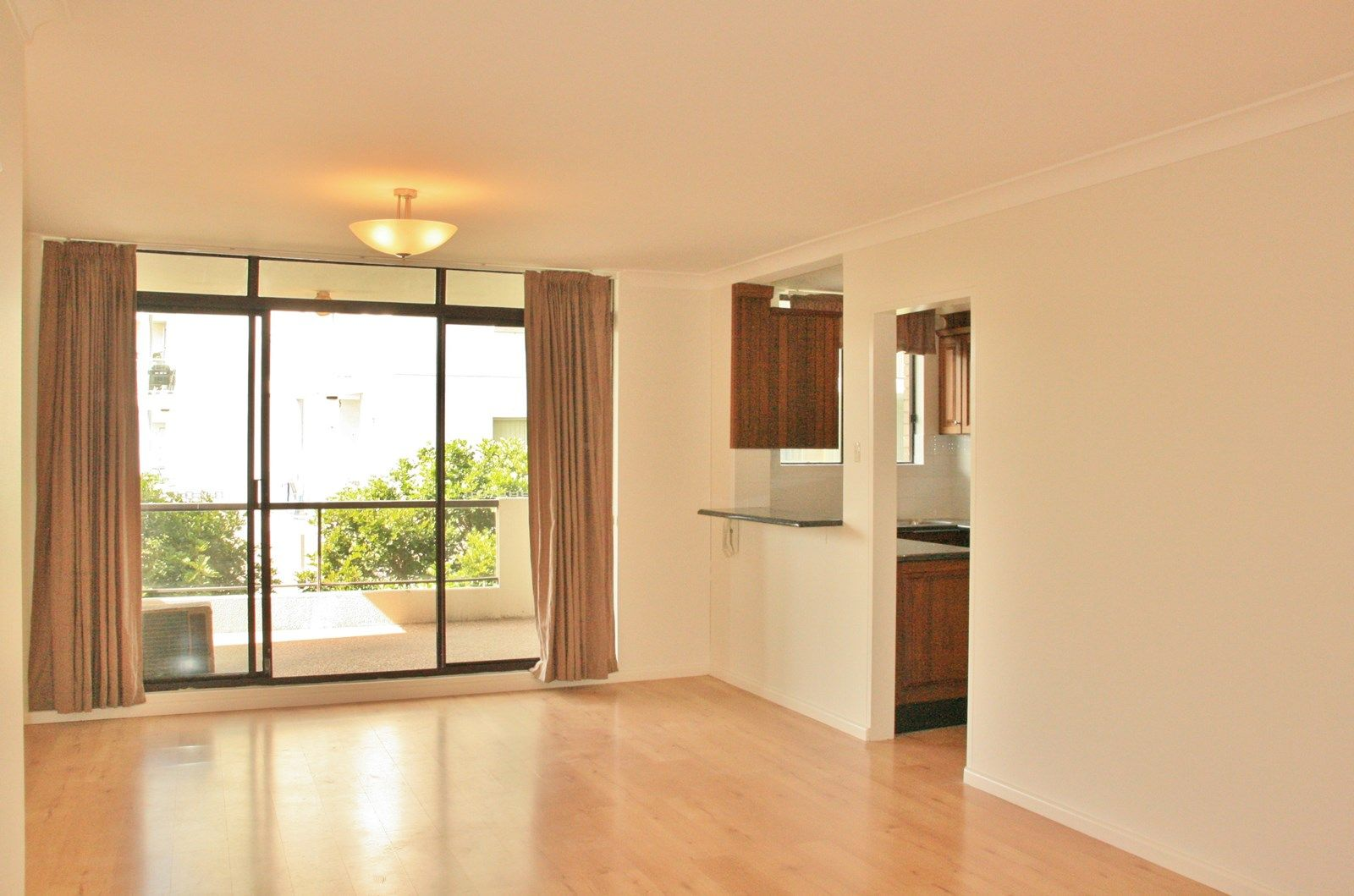 208/13-15 Gerrale Street, Cronulla NSW 2230, Image 1