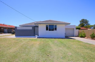 Picture of 4 Leigh Place, Girrawheen WA 6064
