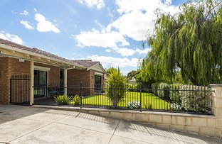 Picture of 3 Walker Place, Gosnells WA 6110