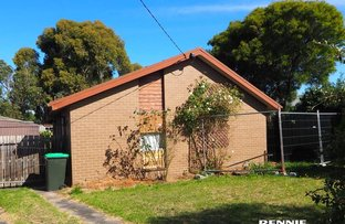 Picture of 25 Hawthorn Crescent, Churchill VIC 3842