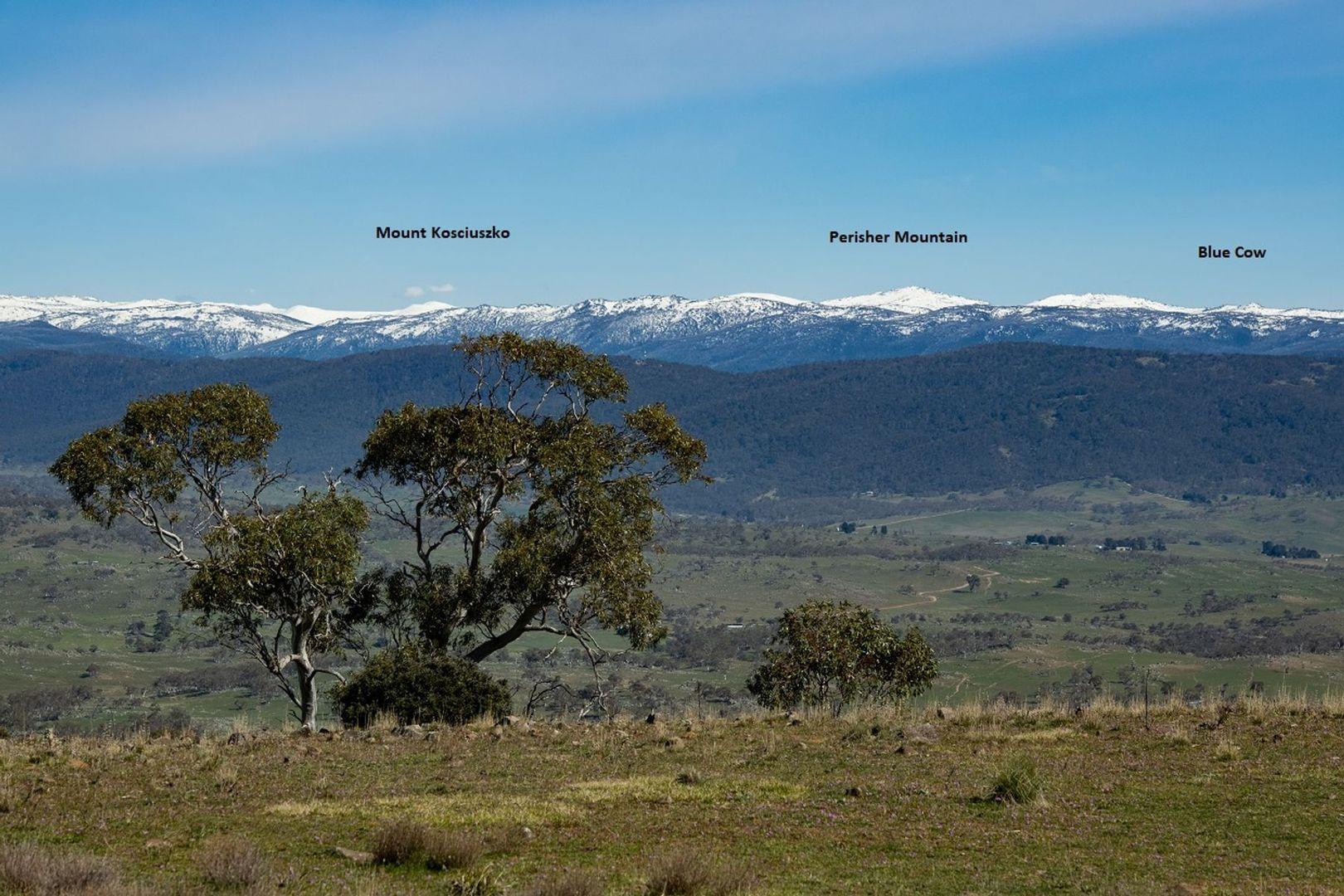 309 Old Settlers Road, Jindabyne NSW 2627, Image 0