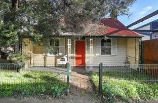 Picture of 1 Flora Street, Erskineville NSW 2043