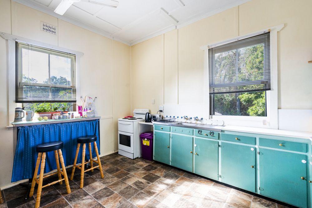 20 Turf Street, Grafton NSW 2460, Image 2
