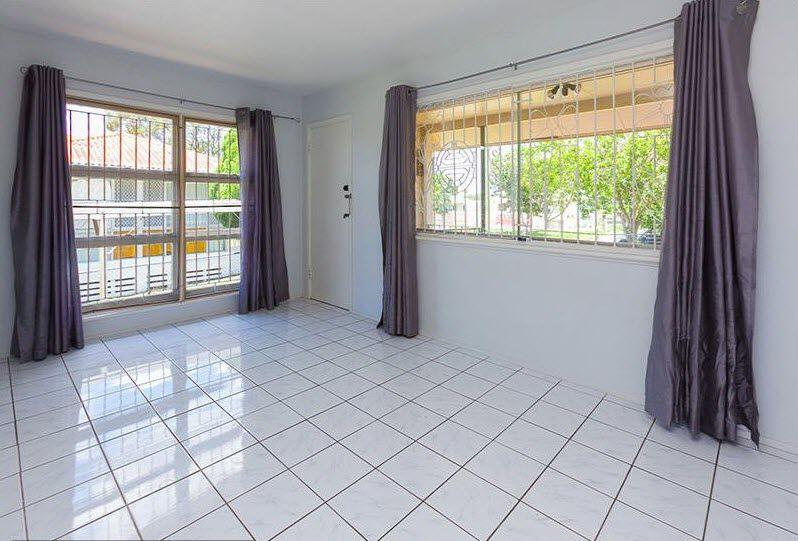 7 Sittella Street, Inala QLD 4077, Image 1