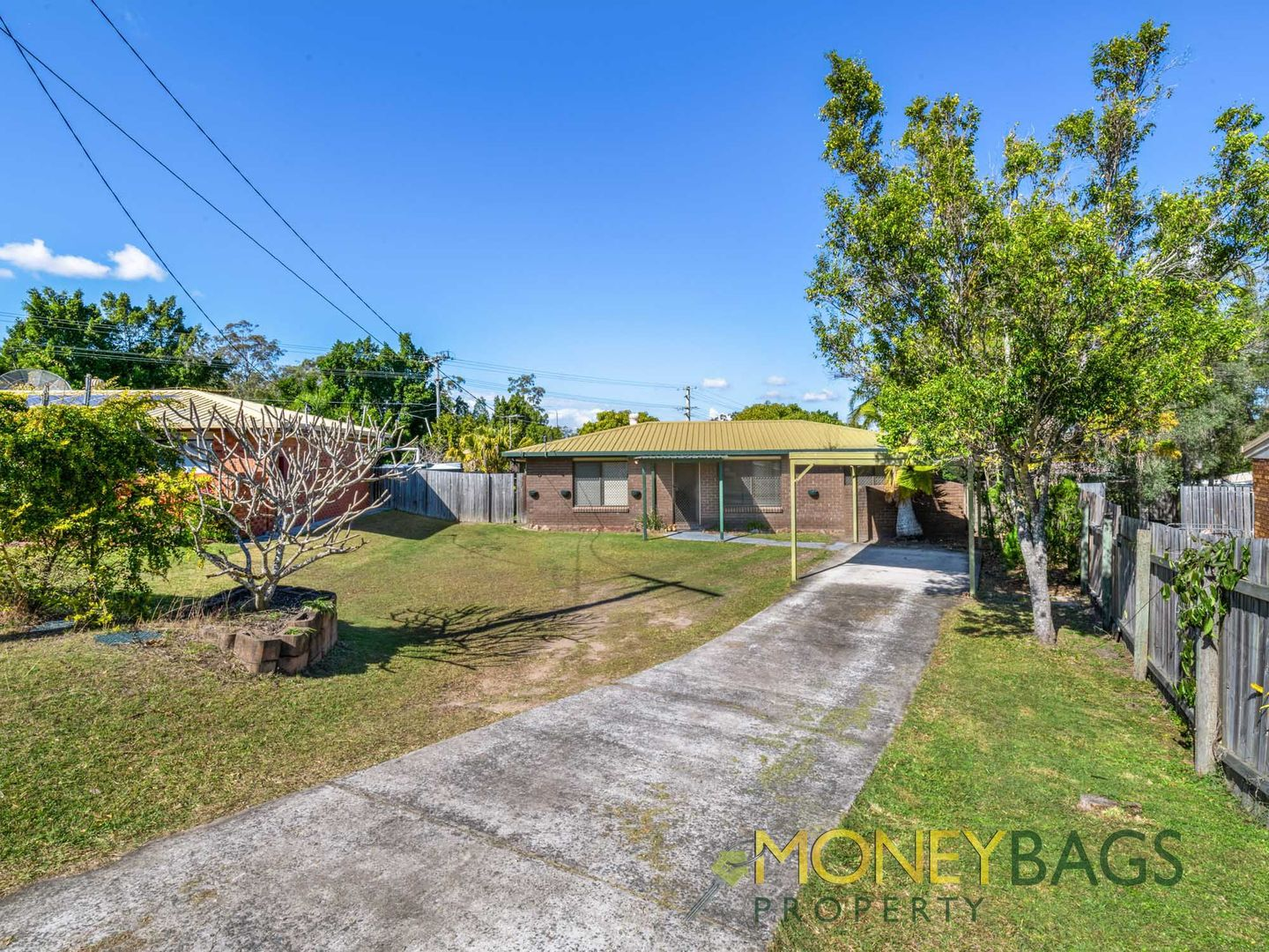 5 Cooper Court, Browns Plains QLD 4118, Image 0