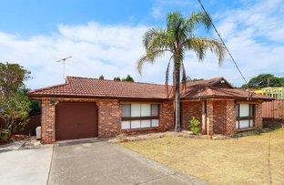 3 Eddy Street, Merrylands West NSW 2160