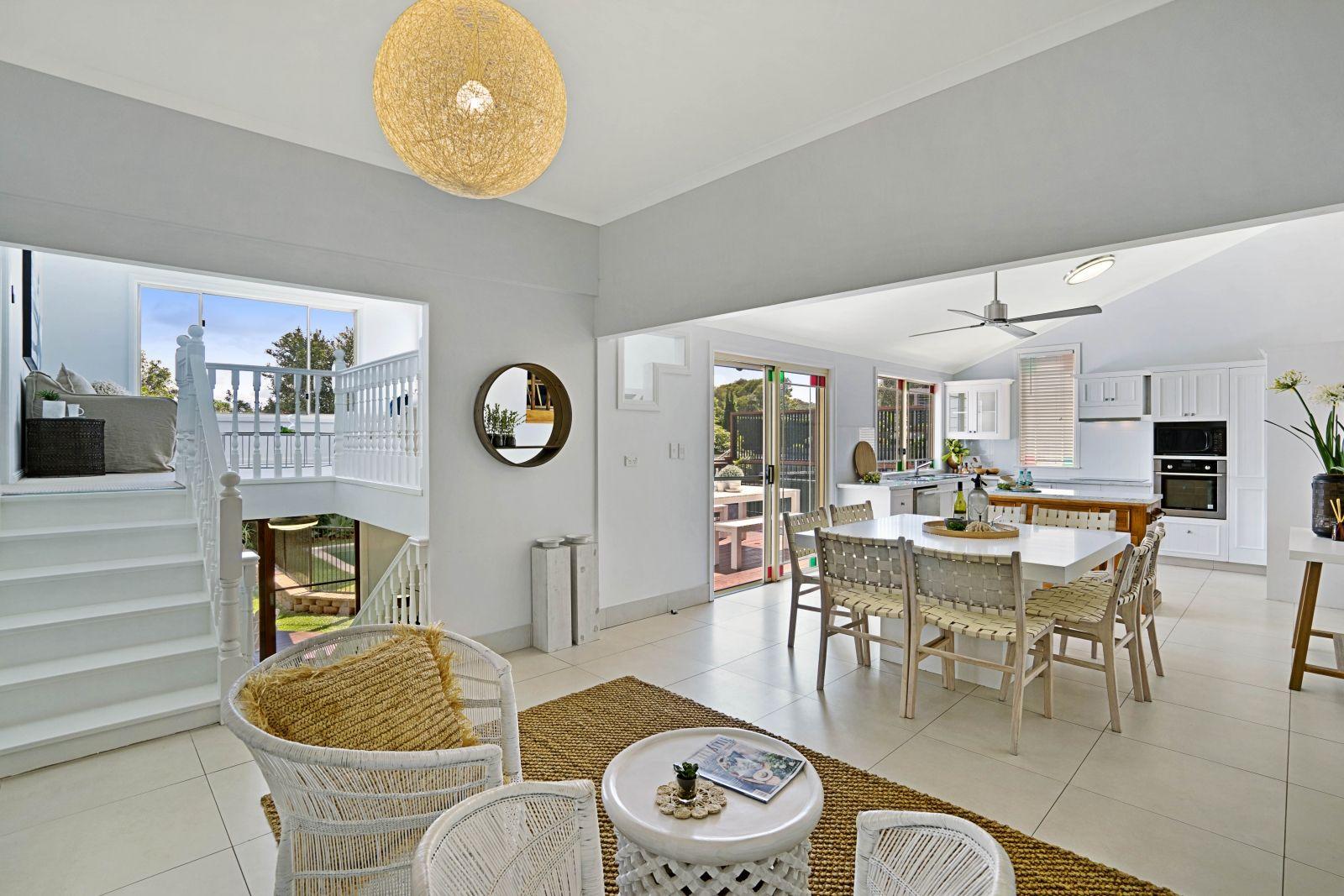 52 High Street, Saratoga NSW 2251, Image 0