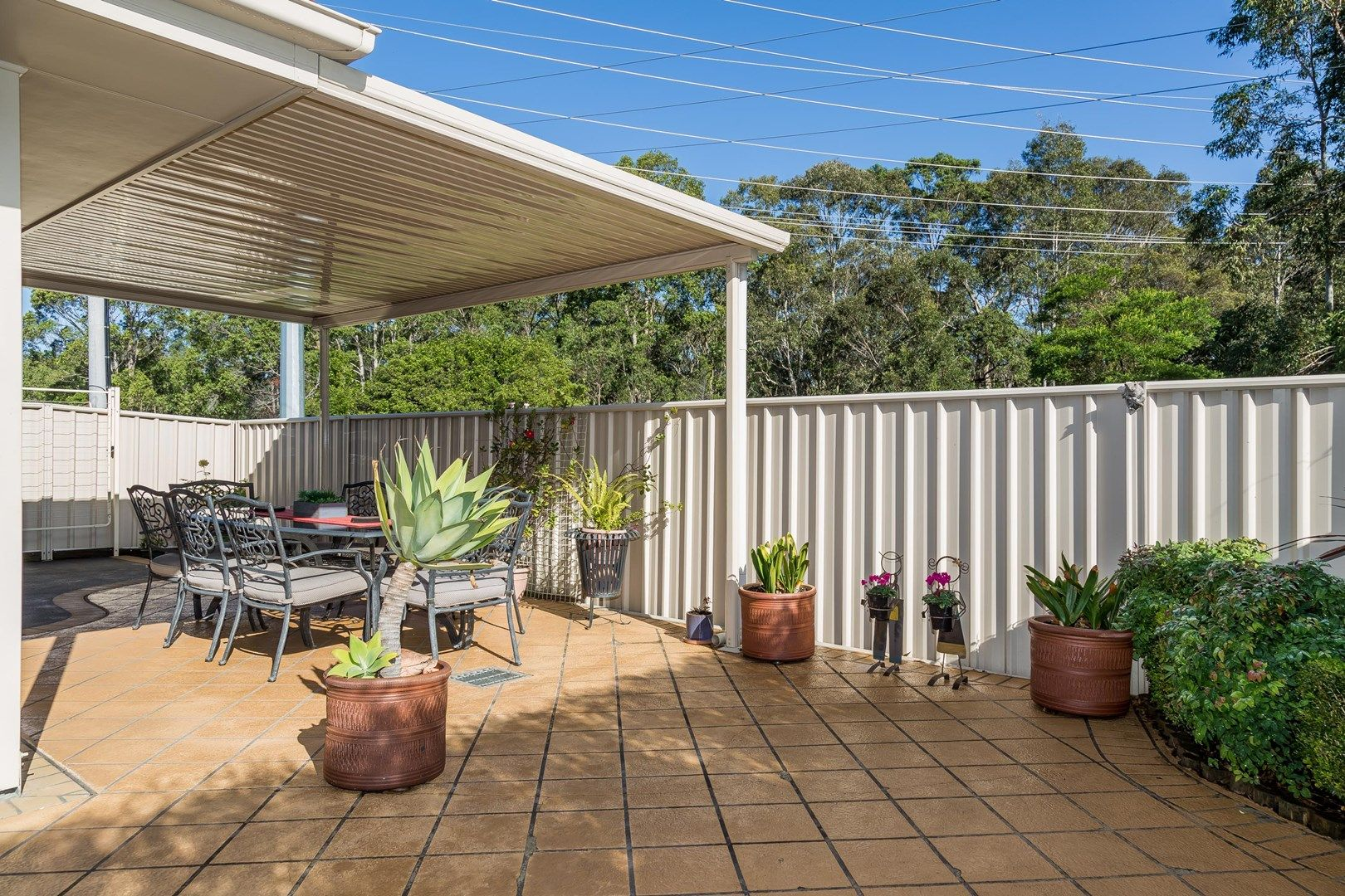 2/22 Mattes Way, Bomaderry NSW 2541, Image 0