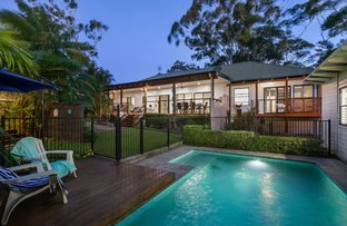 Picture of 4 Rushby Street, Bateau Bay NSW 2261