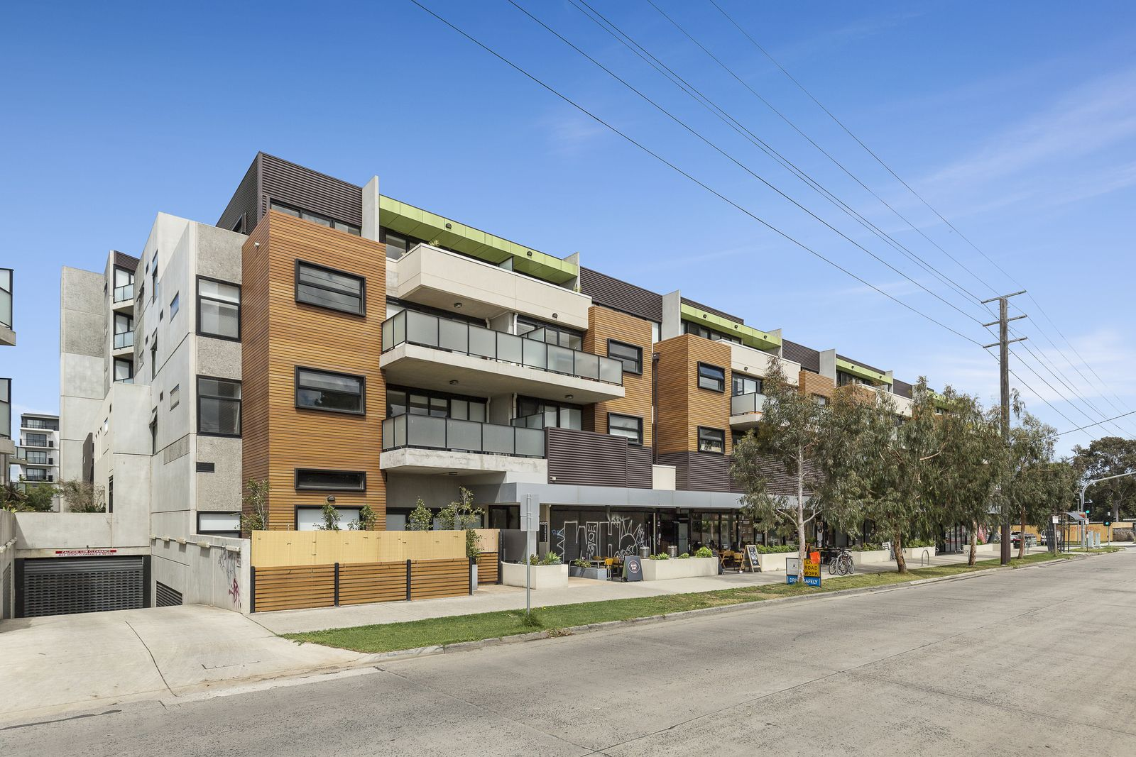 311/480 Albion Street, Brunswick West VIC 3055, Image 0