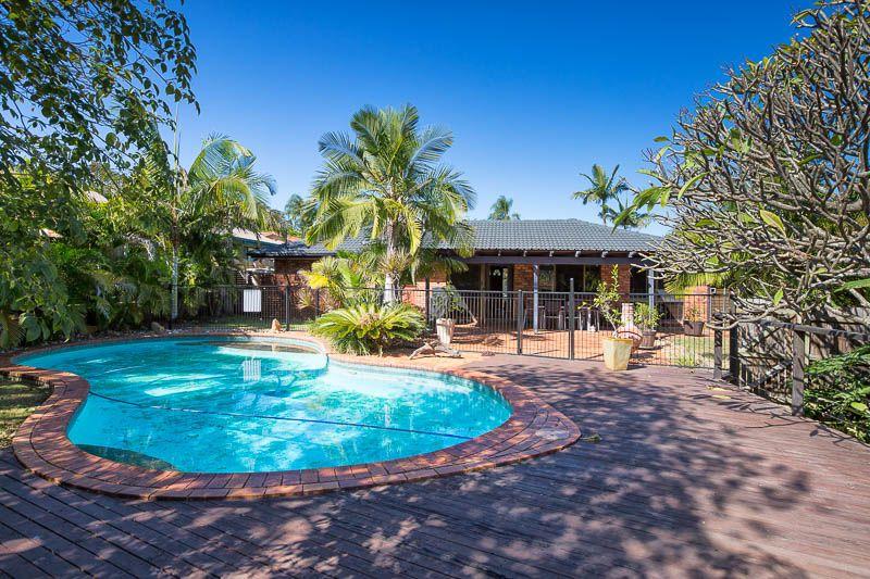 10 Radcliffe Street, Sinnamon Park QLD 4073, Image 0