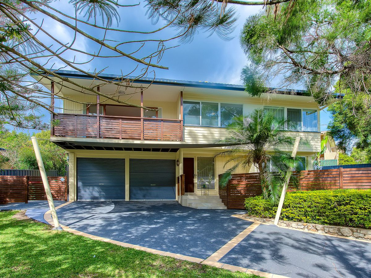 1 Redgrave Street, Stafford Heights QLD 4053, Image 0