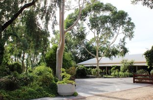 Picture of 73 Aerodrome Road, Swan Hill VIC 3585