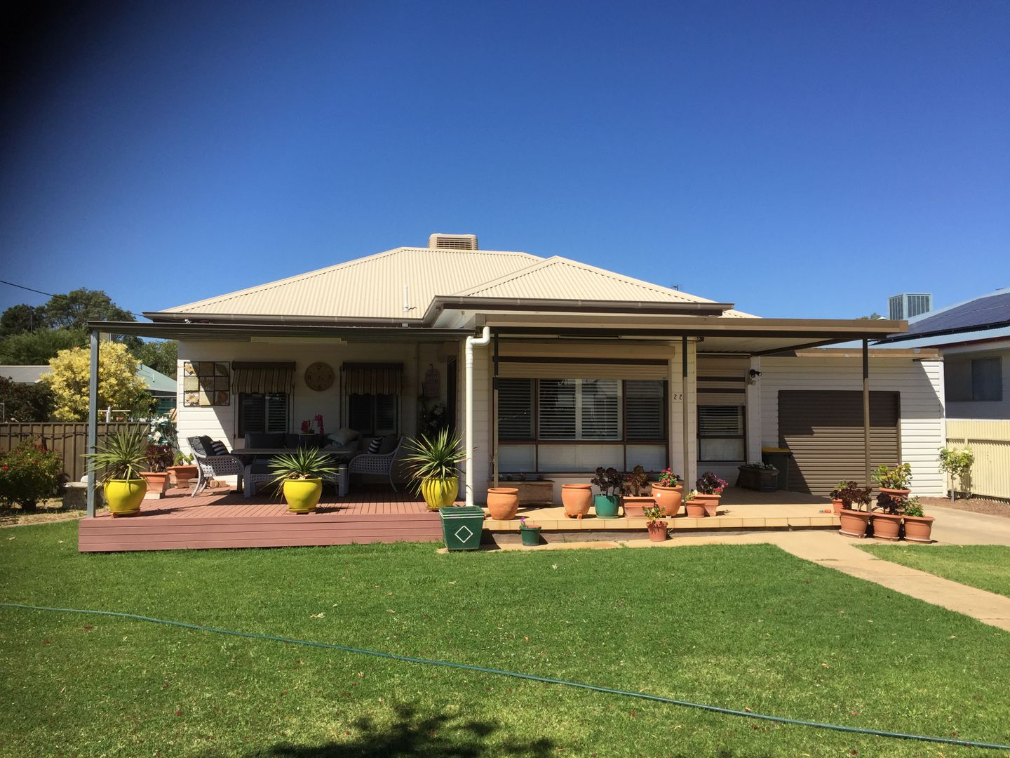 227 Piper, Hay NSW 2711, Image 0