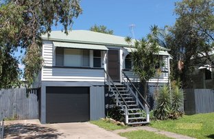 Picture of 34 Gold Street, Mackay QLD 4740