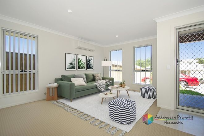 Picture of 29 Moffitt Place, MORISSET NSW 2264