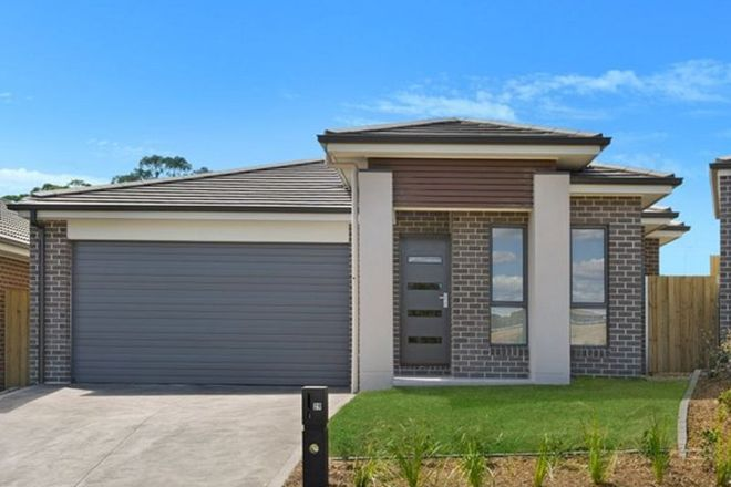 Picture of Lot 3083 Creigan Road, AIRDS NSW 2560