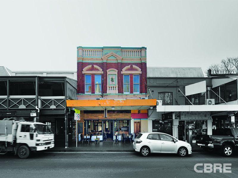 33 Glebe Point Road, Glebe NSW 2037, Image 1