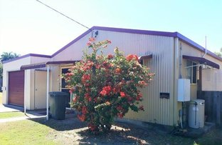 Picture of 41 Royes, Mareeba QLD 4880