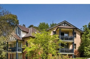 1/2-4 Bells Avenue, Cammeray NSW 2062