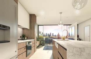 Picture of 202/223 Great North Road, Five Dock NSW 2046
