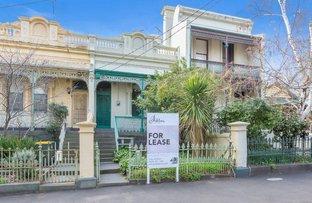 Picture of 78 Molesworth  Road, North Melbourne VIC 3051