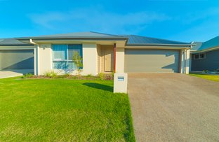 Picture of 10 Milman, Burpengary East QLD 4505