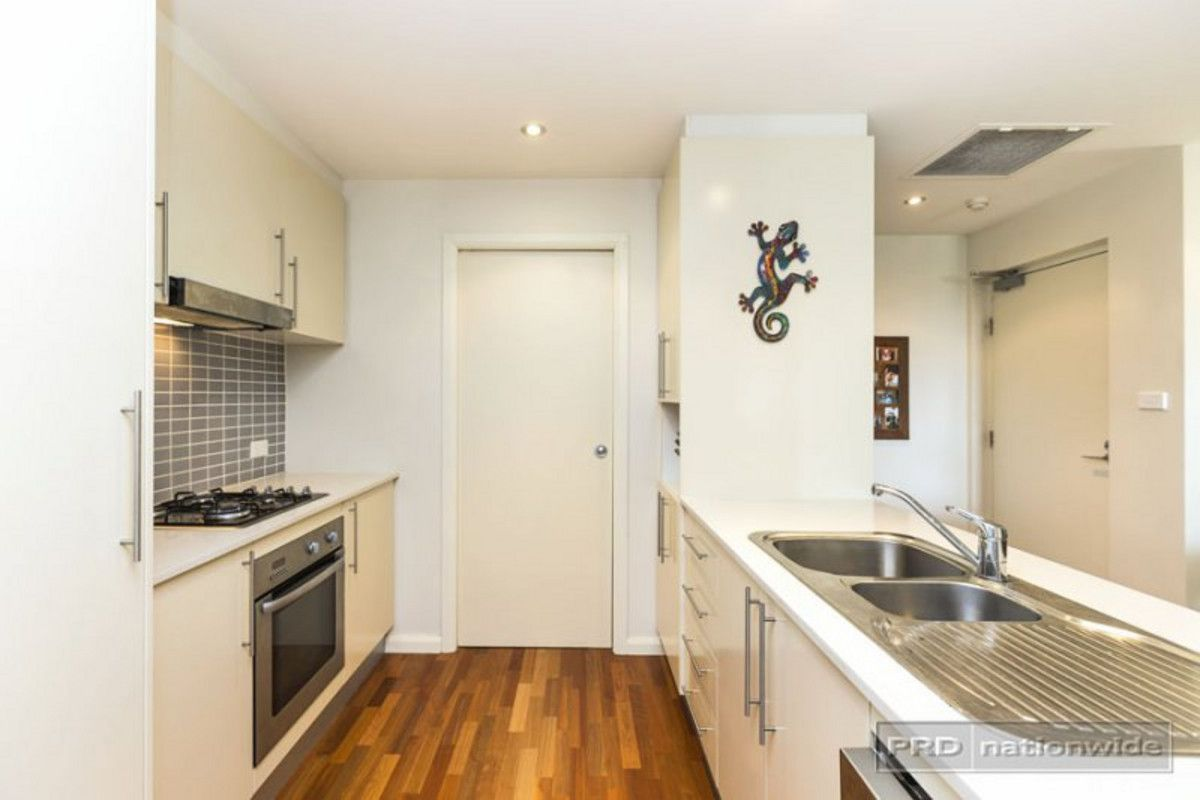 408/209 Hunter Street, Newcastle NSW 2300, Image 1