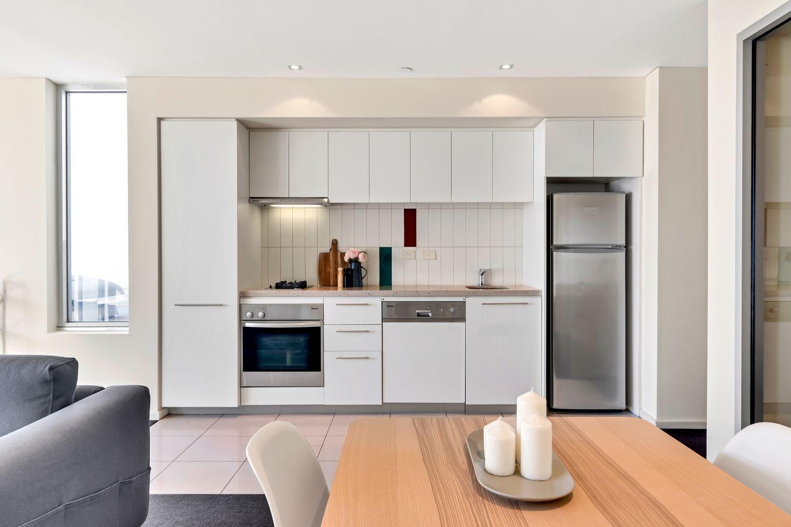 103/268 Flinders Street, Adelaide SA 5000, Image 2