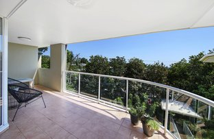 Picture of Unit 10/2 Box St, Buderim QLD 4556