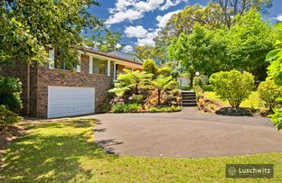 Picture of 4 Alvona Avenue, St Ives NSW 2075