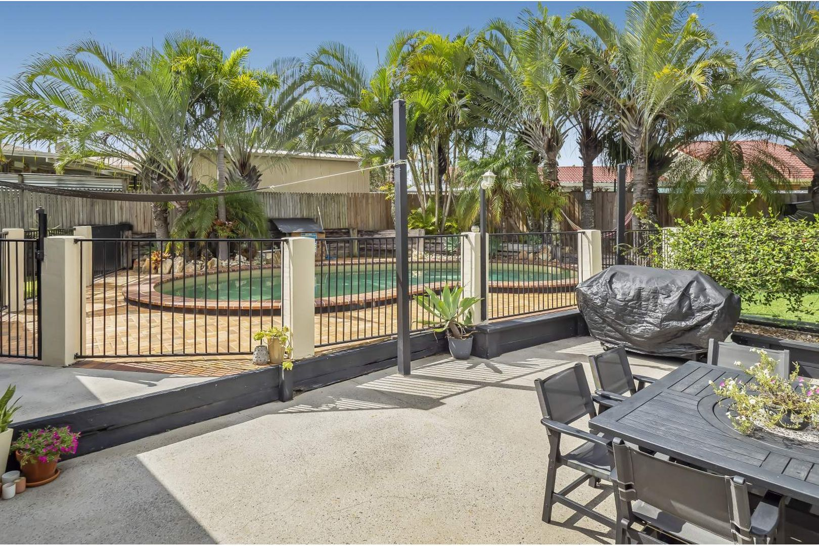 51 Prescoter Drive, Victoria Point QLD 4165, Image 2