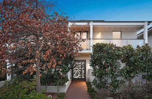 Picture of 28 Keats Street, Sandringham VIC 3191
