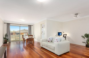 Picture of 12/58-60 Florence Street, Hornsby NSW 2077
