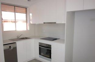 Picture of 3/54 Macdonald Street, Lakemba NSW 2195