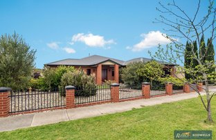 Picture of 36 Harrington Drive, Kilmore VIC 3764