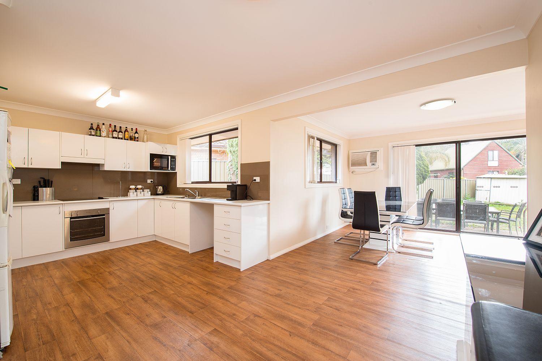22 Towarri Street, Muswellbrook NSW 2333, Image 1