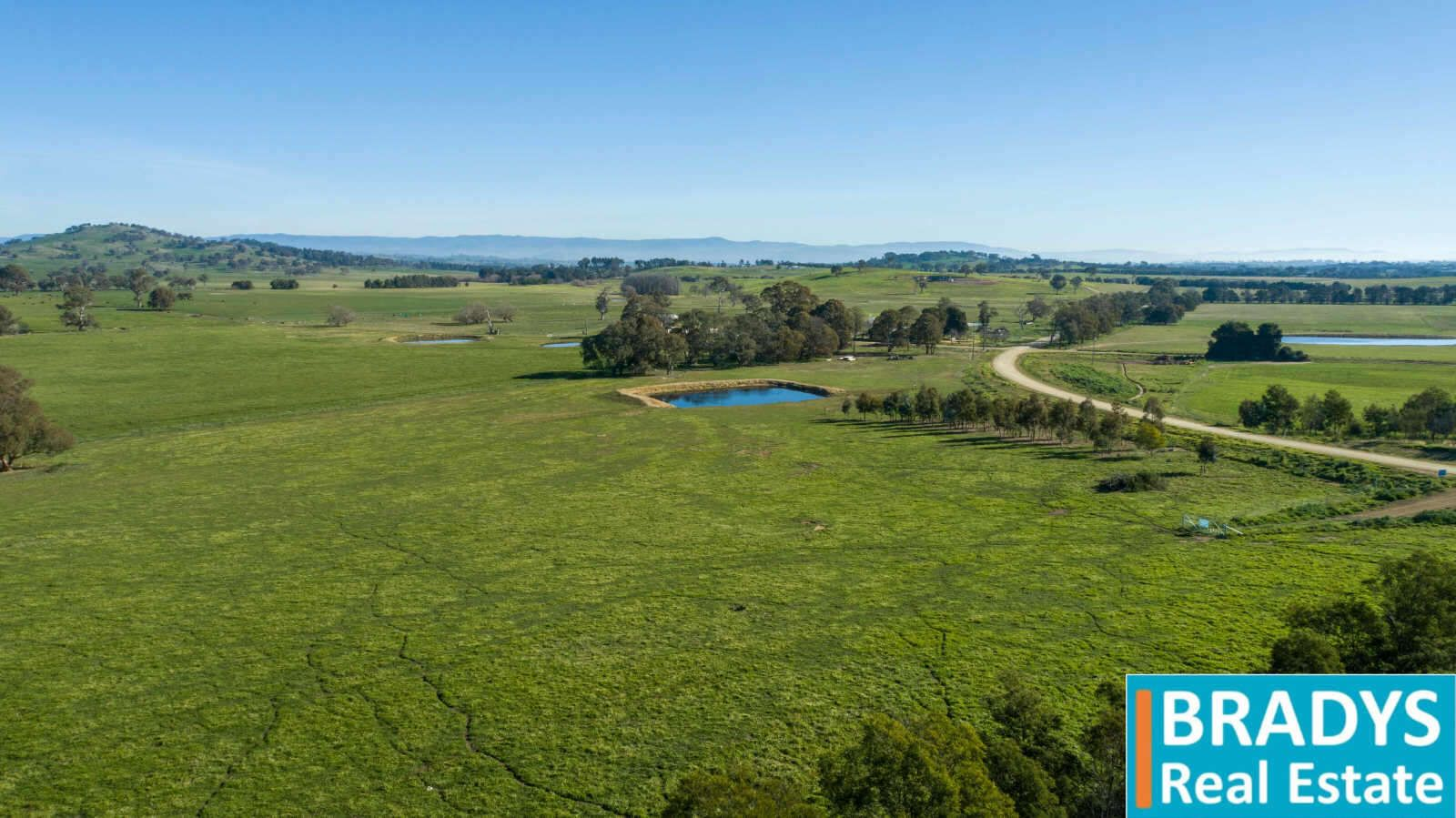 Lot 4/360 Bushs Lane, Murrumbateman NSW 2582, Image 0