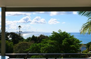Picture of 1/21 Bay Terrace, Coolum Beach QLD 4573