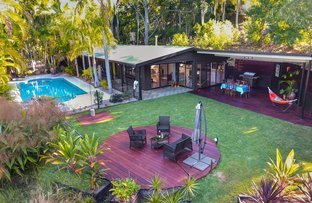 Picture of 9 Smiths Road, Tinbeerwah QLD 4563