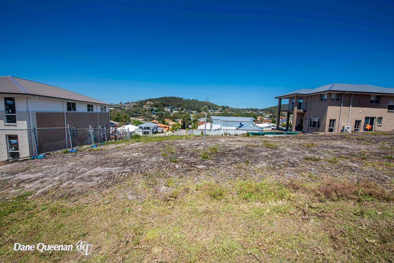 51 Gawul Circuit, Corlette NSW 2315, Image 2