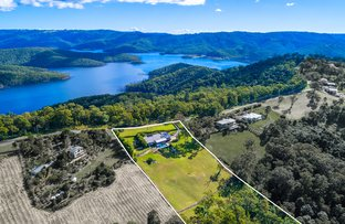 Picture of 423 The Panorama, Tallai QLD 4213