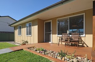 Picture of 6 Sundowner Avenue, Berrara NSW 2540