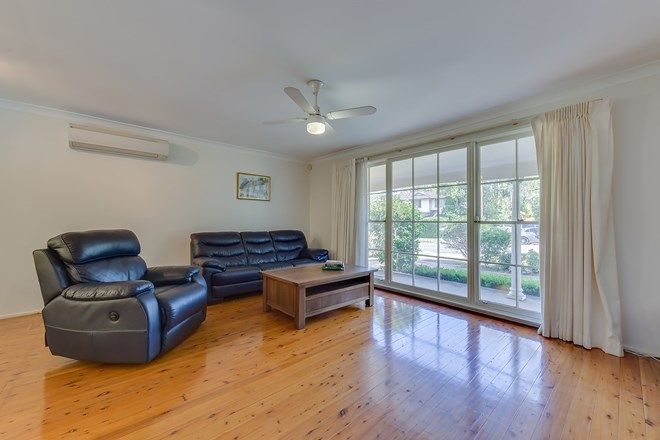 Picture of 89 Victoria  Road, WEST PENNANT HILLS NSW 2125