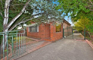 Picture of 2 Chelmsford Avenue, Belmore NSW 2192