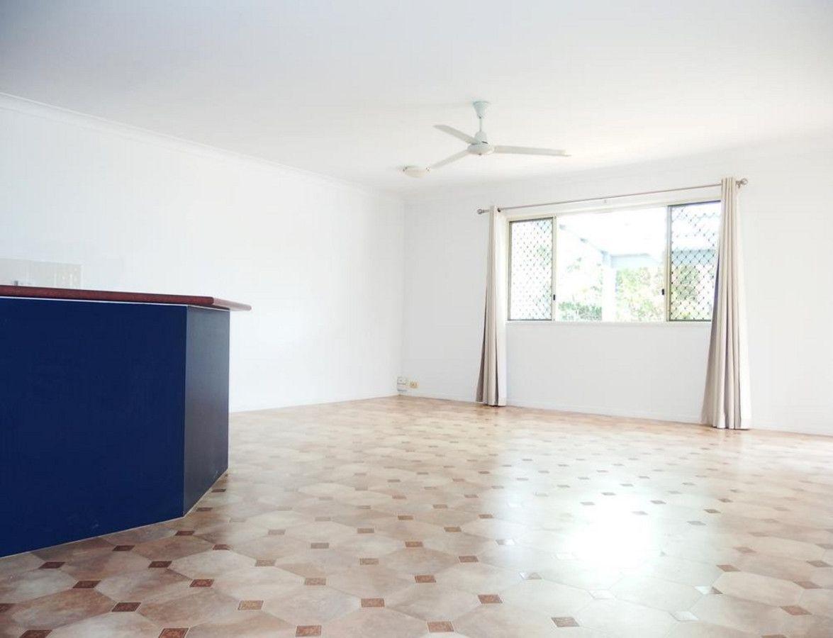 35/9 Nineteenth Avenue, Kirwan QLD 4817, Image 1